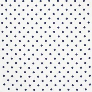 LCF67354F JEANNE DOT Cream Ralph Lauren Fabric