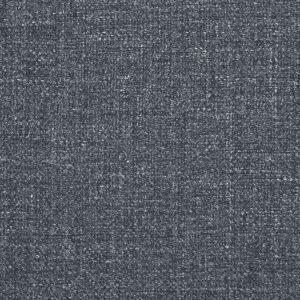 LCF67552F DALSTON WOOLEN Pebble Ralph Lauren Fabric