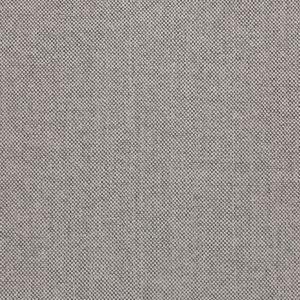 LCF67553F DALSTON WOOLEN Graphite Ralph Lauren Fabric