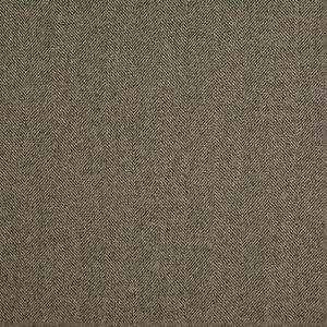 LCF67578F WENLOCK HERRINGBONE Hearthstone Ralph Lauren Fabric