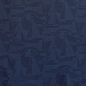 LCF67704F VIEUX PORT Navy Ralph Lauren Fabric