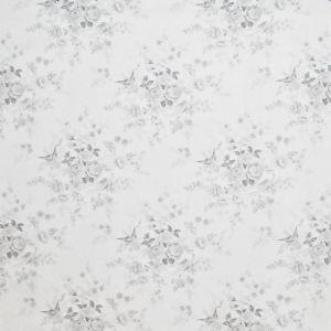 LCF67740F DAUPHINE TWILL Dove Ralph Lauren Fabric