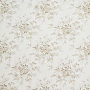 LCF67741F DAUPHINE TWILL Sparrow Ralph Lauren Fabric