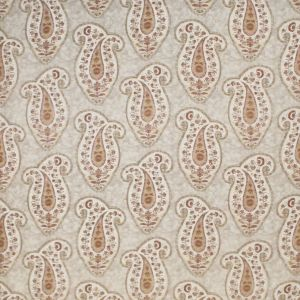 LCF67790F STEPPING STONE PSLY Clay Ralph Lauren Fabric