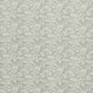 LCF67791F TURTLE COVE SHELL Mineral Ralph Lauren Fabric