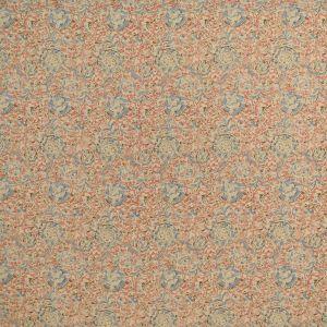 LCF67799F NIKKI BATIK Driftwood Ralph Lauren Fabric