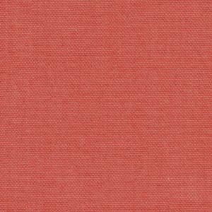 LCF67801F STUDIO LINEN Spice Ralph Lauren Fabric