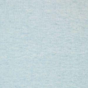 LCF67844F POMPONIO SHEER Cloud Ralph Lauren Fabric