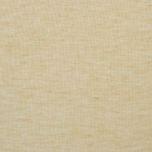 LCF67845F POMPONIO SHEER Wheat Ralph Lauren Fabric