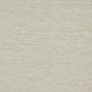 LCF67846F POMPONIO SHEER Seagull Ralph Lauren Fabric