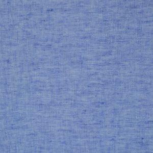 LCF67847F POMPONIO SHEER Lapis Ralph Lauren Fabric