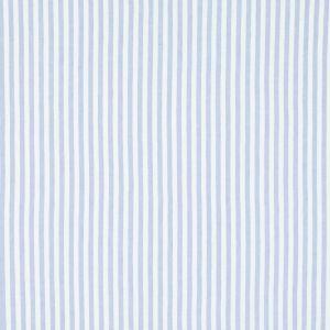 LCF67848F WATER MILL STR SHEER Cloud Ralph Lauren Fabric
