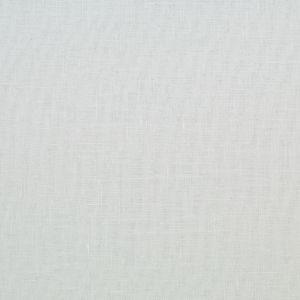 LCF67852F LA COSTA SHEER White Pebble Ralph Lauren Fabric
