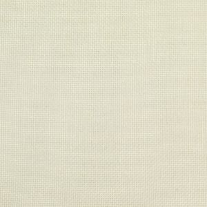 LCF67854F PAPAGO SHEER Canyon Cream Ralph Lauren Fabric