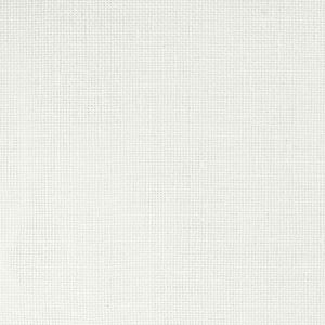 LCF67855F PAPAGO SHEER Chalk White Ralph Lauren Fabric