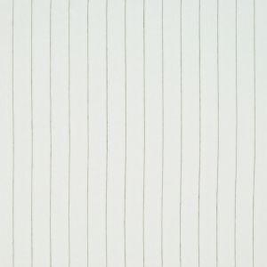 LCF67860F PINSTRIPE SHEER Linen Ralph Lauren Fabric