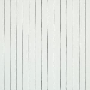 LCF67861F PINSTRIPE SHEER Flint Ralph Lauren Fabric