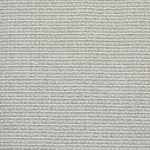 LCF67863F GANSETT SHEER Tan Ralph Lauren Fabric