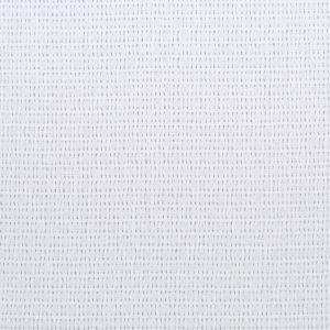 LCF67864F GANSETT SHEER Bright White Ralph Lauren Fabric