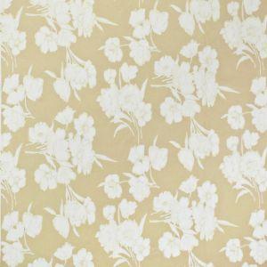 LCF67976F BELLARIA FLORAL Khaki Ralph Lauren Fabric