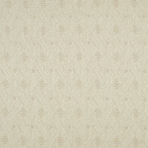 LCF67989F AVELINE DIAMOND Sand Ralph Lauren Fabric
