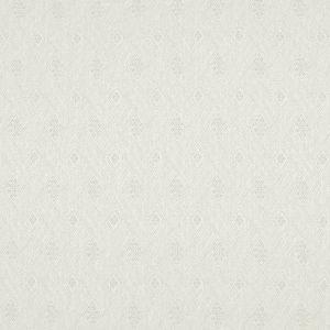LCF67991F AVELINE DIAMOND Ivory Ralph Lauren Fabric