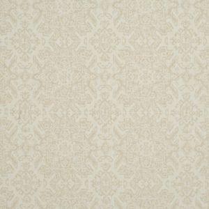 LCF67994F WYLER RUG Pearl Ralph Lauren Fabric