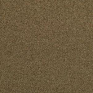 LCF68083F BURKE WOOL PLAIN Mocha Ralph Lauren Fabric