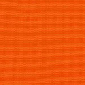 LCF68099F CATALAN WEAVE Tiger Lily Ralph Lauren Fabric