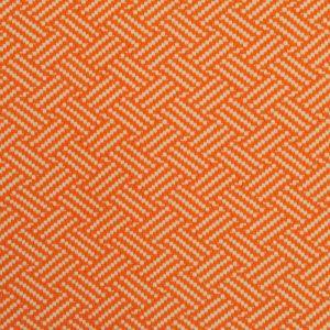 LCF68101F JUTA WEAVE Tiger Lily Ralph Lauren Fabric