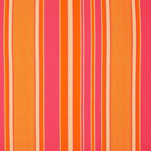 LCF68108F SAGUNTO BEACH STRIPE Tiger Lily Ralph Lauren Fabric
