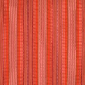 LCF68109F DE LA LUZ STRIPE Begonia Ralph Lauren Fabric