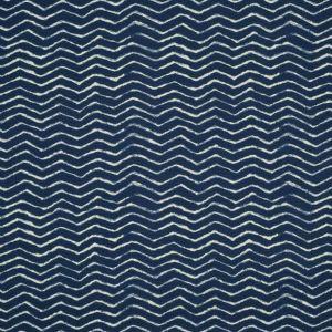 LCF68122F CLOVIS HERRINGBONE Ink Ralph Lauren Fabric
