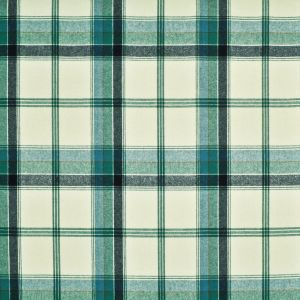 LCF68174F YEALAND PLAID Fir Ralph Lauren Fabric