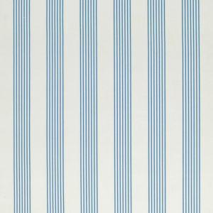 LCF68252F HOWELL STRIPE Delft Ralph Lauren Fabric