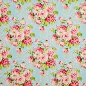 LCF68266F MEADOW LANE FLORAL Summer Ralph Lauren Fabric