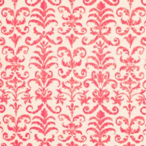 LCF68271F MECOX DAMASK Conch Ralph Lauren Fabric