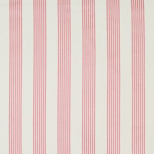 LCF68274F HOWELL STRIPE Conch Ralph Lauren Fabric