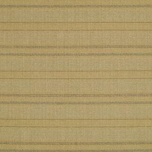 LCF68337F PUEBLA STRIPE Mortar Ralph Lauren Fabric