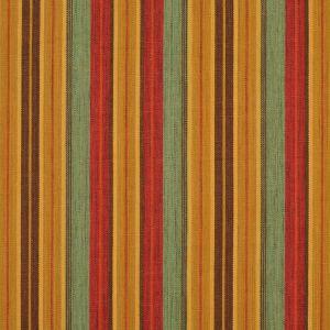 LCF68353F MOCHE STRIPE Mesa Ralph Lauren Fabric