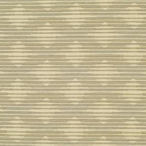 LCF68392F MATAPATO WEAVE Stone Ralph Lauren Fabric
