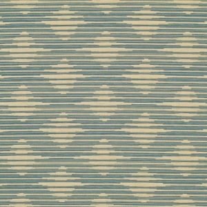 LCF68393F MATAPATO WEAVE Chambray Ralph Lauren Fabric