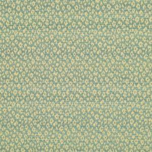 LCF68397F PERRYN IKAT Chambray Ralph Lauren Fabric