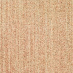 LCF68435F MESA VELVET Sonora Ralph Lauren Fabric