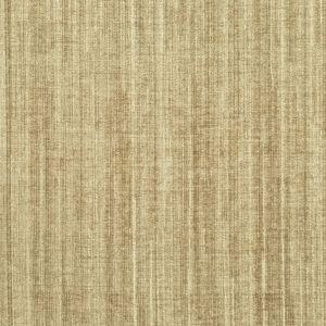 LCF68436F MESA VELVET Mesquite Ralph Lauren Fabric