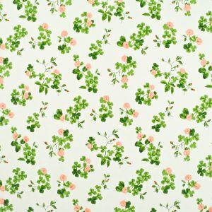 LCF68478F TREFOIL EMBROIDERY Spring Ralph Lauren Fabric
