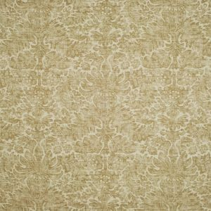 LCF68529F CASTINE DAMASK Amber Ralph Lauren Fabric