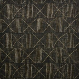 LFY50035F LAGOS Ebony Ralph Lauren Fabric