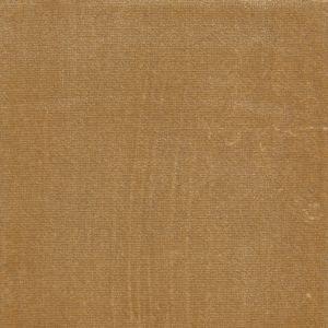 LFY50763F PALACE SILK VELVET Navy Ralph Lauren Fabric