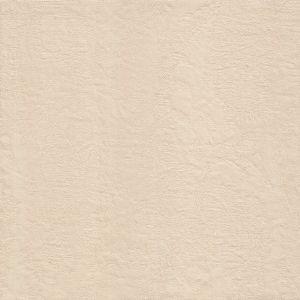 LFY60069F CHAMBLY DAMASK Ivory Ralph Lauren Fabric